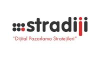 Case Study with stradiji