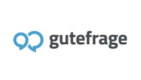Searchmetrics Case Study with gutefrage