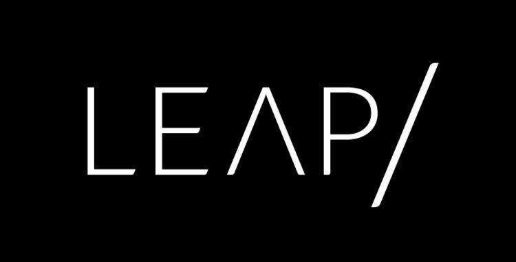 eap_logo_2020.jpg