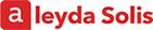 Aleyda Solis Logo