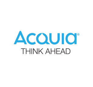 Technology Partner Acquia