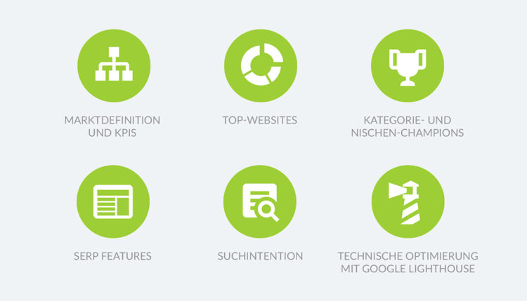 marktananalyse-elektronik-icons-de