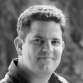 Benedikt Neunkirch, Online Marketing-Manager, Die Medialen