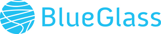 Searchmetrics Partner BlueGlass Interactive, Switzerland