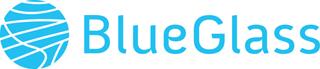 Searchmetrics Partner BlueGlass, Schweiz