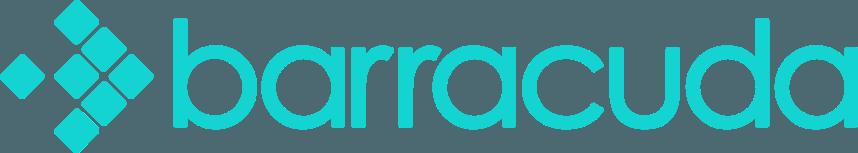 Searchmetrics Partner Barracuda