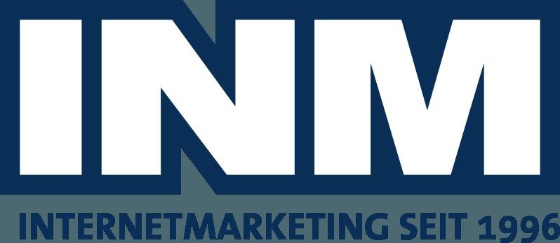 Searchmetrics Partner INM