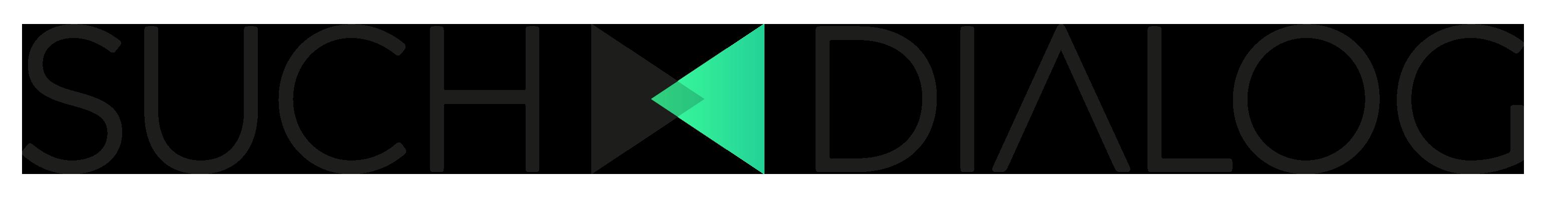 Suchdialog Logo