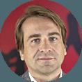 Marc Czesnik, Geschäftsführer, Neo@Ogilv