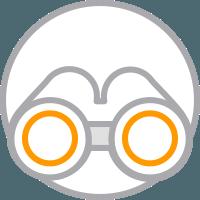 Essentials Research Cloud