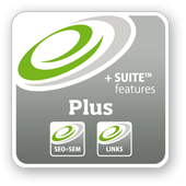 Searchmetrics Suite Plus