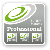 Searchmetrics Suite Professional