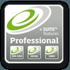 Suite Professional