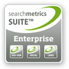 Suite Enterprise