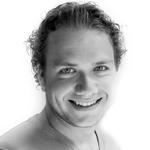 Sander Verkaik, SEO Consultant, Storm Digital