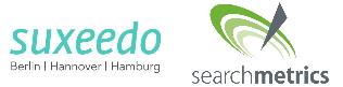 searchmetrics-suxeedo