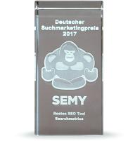 SEMY Award 2017
