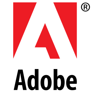 Technology Partner Adobe