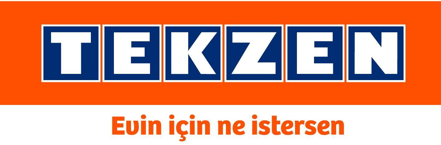 Tekzen Logo