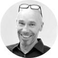 Eric Kubitz, Geschäftsführer, CONTENTmanufaktur