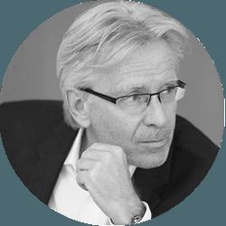 Gerrit Klein, Ebner Verlag