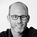 Holger Neckenbürger, Senior Principal Consultant, Namics