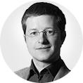 Markus Orlinski, Geschäftsführer Eagle Online Marketing GmbH & Co. KG