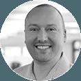 Matthias Nientiedt, SEO-Manager bei StepStone