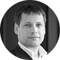 Niels Dahnke, Head of SEM bei MADSACK Market Solutions