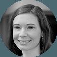 Sarah Stashuk, Director of Digital Media & SEO, Aristotle