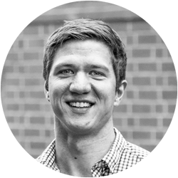 Thomas Hefke, Head of Content Marketing Expert Online Growth, Springlane GmbH