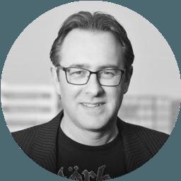 Thorsten Becker, Head of SEO, e-Sixt GmbH & Co. KG