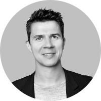Our Digital Summit speaker: Thomas Gruhle
