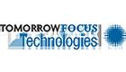 Tomorrow Focus Logo