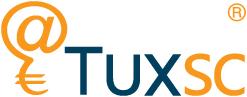 Searchmetrics Partner TUX SC, Mexico