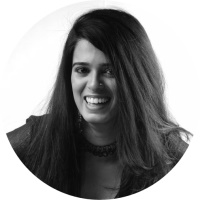 Our Digital Summit speaker: Varsha Venkatesh