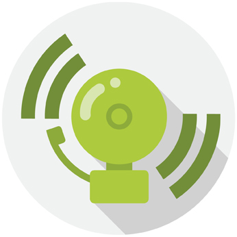 visibility-guard-icon-alarmsystem