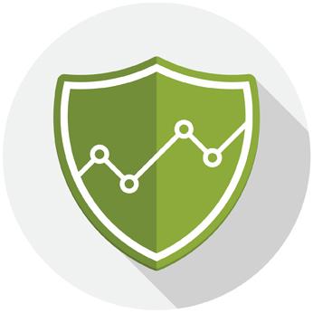 visibility-guard-icon-schutz