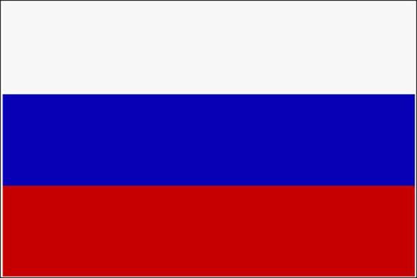 Searchmetrics: Russland im Research-Bereich