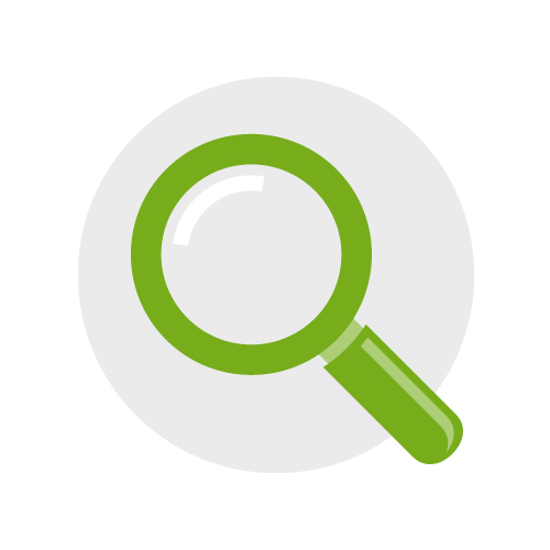 Searchmetrics Page Forecast: Money Pages identifizieren
