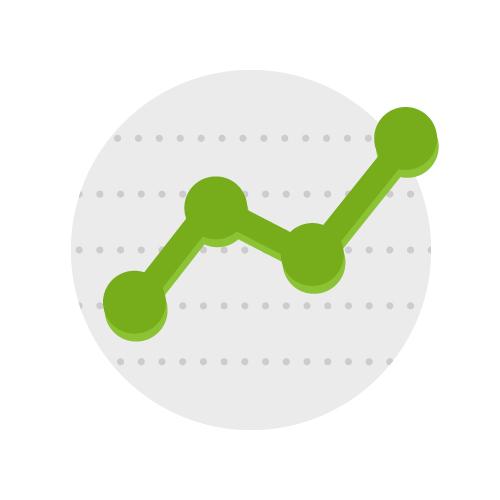 Searchmetrics Page Forecast: Traffic Potenziale ermitteln