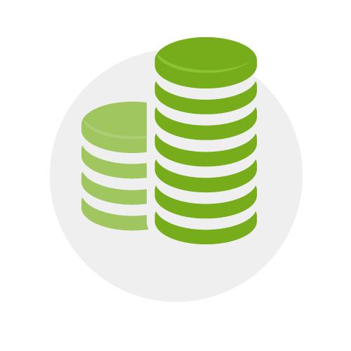 Searchmetrics Page Forecast: Optimieren und ROI steigern