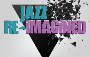 Jazz Re-imagined