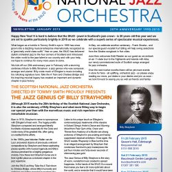 SNJO 15JAN newsletter