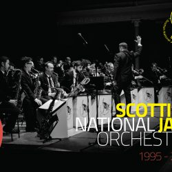 SNJO 20th anniversary brochure