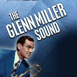 The Glenn Miller Sound with the SNJO