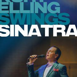 SNJO programme Kurt Elling Swings Sinatra