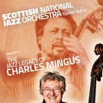 The Jazz Legacy of Charles Mingus feat Arild Andersen