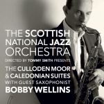 Culloden Moor & Caledonian Suite