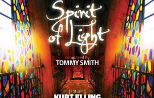 SNJO - Spirit of Light